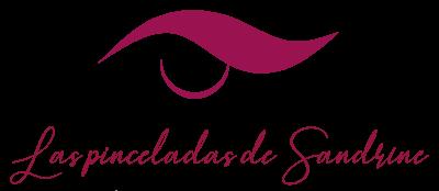 Maquilladora Coruña