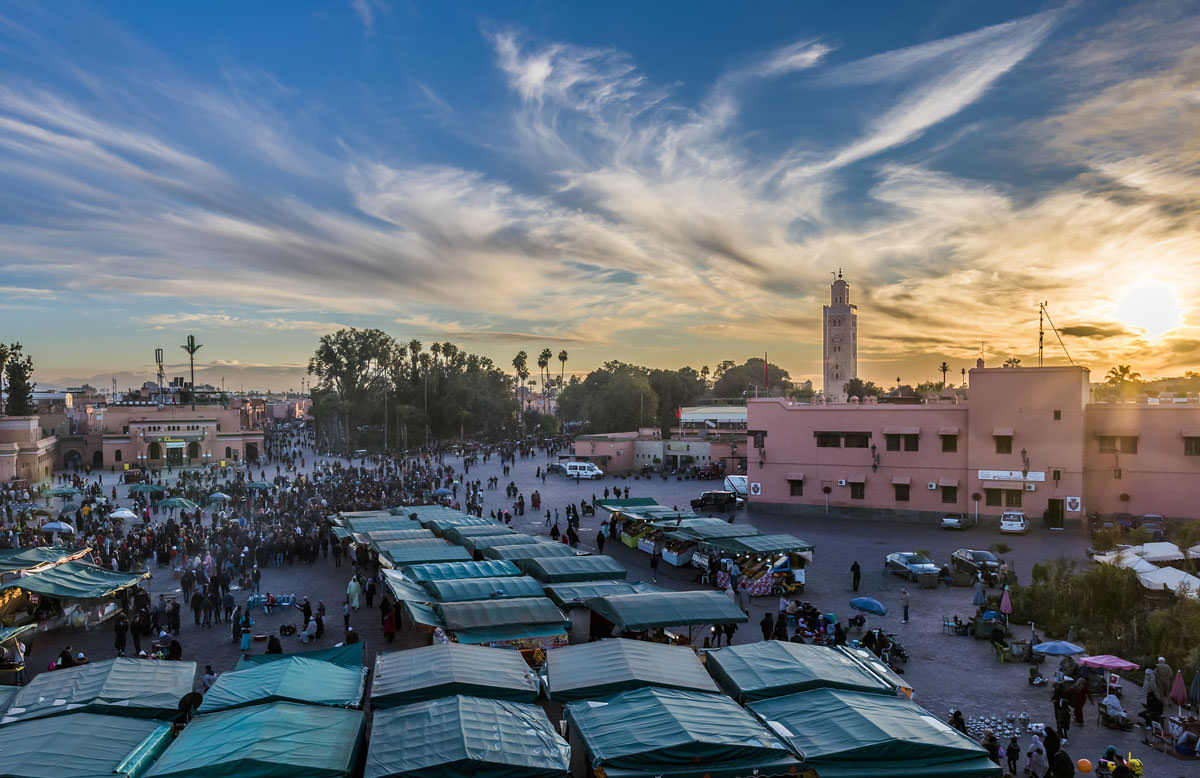 Marrakech 003